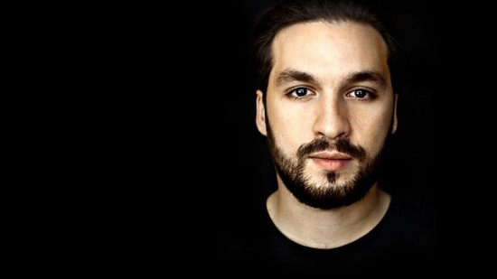 Steve Angello live at Ultra Music Festival UMF 2014 (WMC 2014, Miami) 2014-03-30