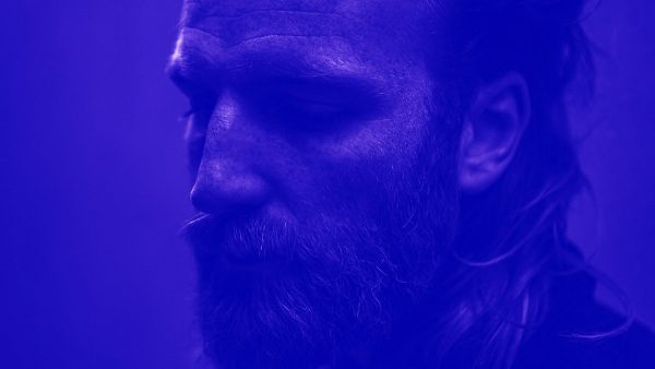 Stuart Maconies Freak Zone 2017-09-24 with Ben Frost