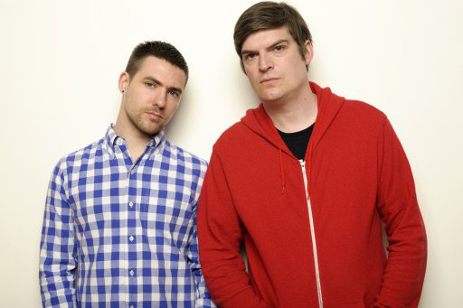 BBC Radio 1 Essential Mix - The Count and Sinden