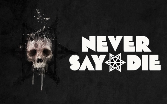 The Dubstep Show on MoS Radio 2012-03-13 with Never Say Die and Koan Sound Interview & Guest Mix