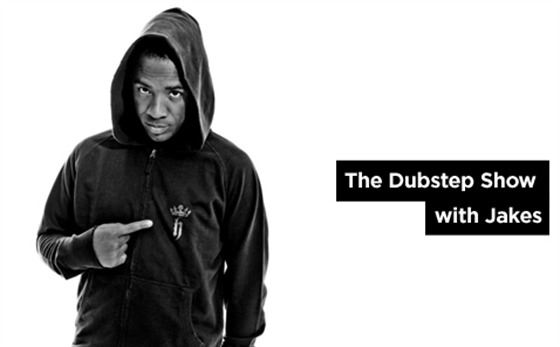 The Dubstep Show on MoS Radio 2012-03-27 with Jakes (Hench)