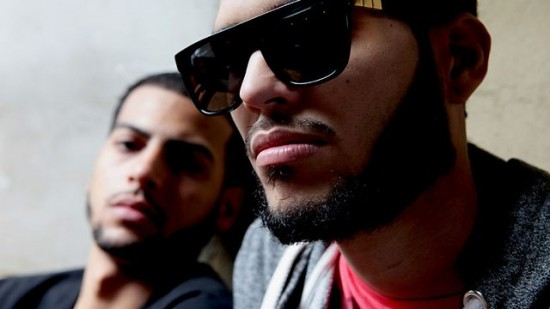 The Martinez Brothers – BBC Radio 1 Essential Mix 2013-09-28