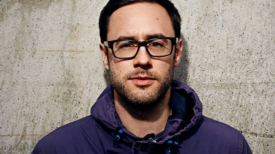 Will Saul - BBC Radio 1 Essential Mix 2013-04-27